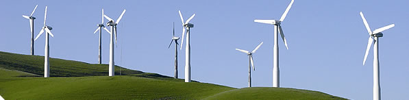Onshore Wind Energy