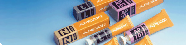 Apiezon Products