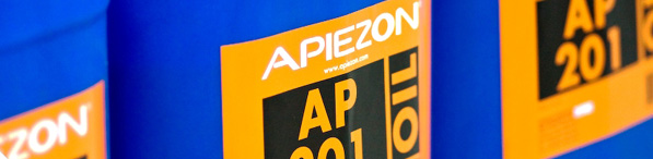AP201 Properties