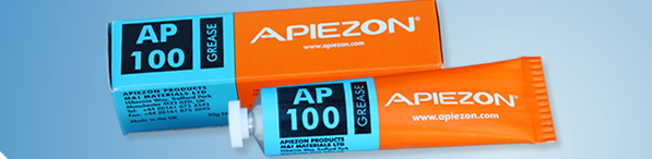 Apiezon AP100 Grease