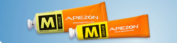 Apiezon M Grease