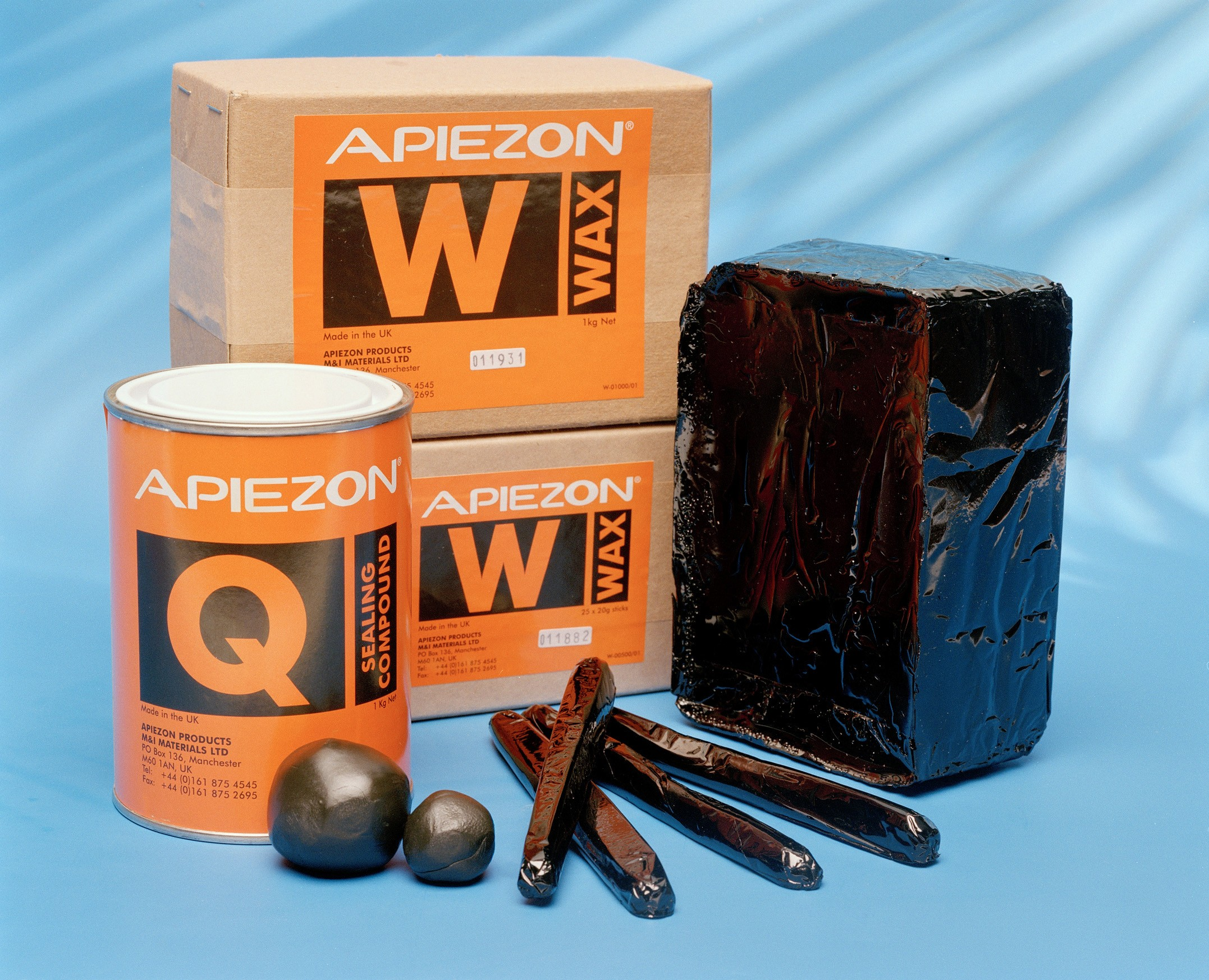 Apiezon_pack_Waxes_300dpi.jpg