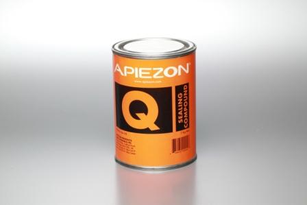 Apiezon Q Compound .JPG