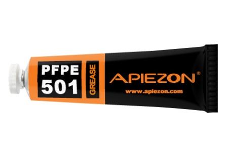 Apiezon PFPE 501