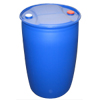 200 litre container