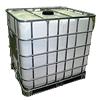 1000KG Cube