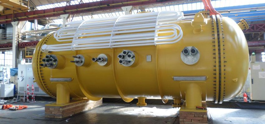 MIDEL in subsea application