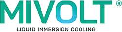 MIVOLT Logo