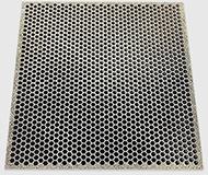 Hexag